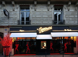 crazy-Horse-Saloon paris