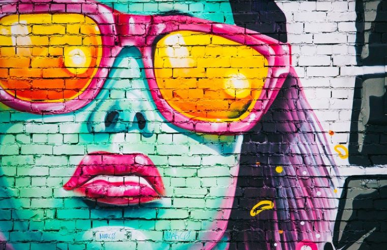 street-art-unsplash