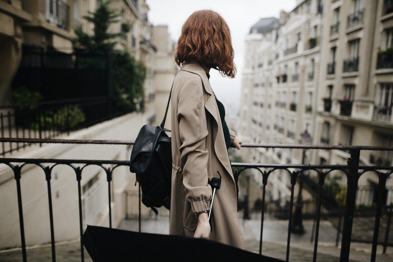 Pourquoi visiter la somptueuse ville de Paris ?